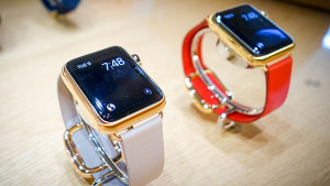 Apple Új Okosóra www.mobiltelefon-tartozek.hu