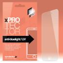 XPRO Samsung Galaxy J5 SM-J500F Anti-bluelight / UV képernyővédő fólia