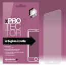 XPRO Samsung Galaxy Note 3 SM-N9000 / SM-N9005 Anti-Glare MATT képernyővédő fólia