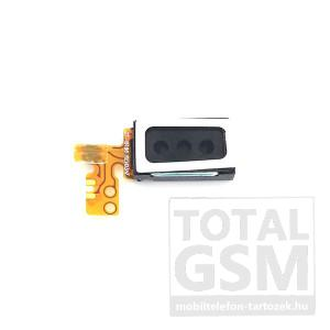 Samsung Galaxy S3 Mini GT-I8190 beszédhangszóró gyári gh59-12842A