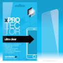 XPRO Samsung Galaxy Note GT-N7000 képernyővédő fólia