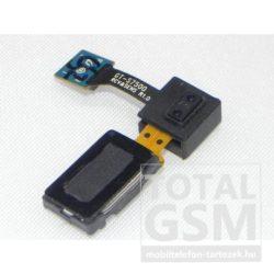 Samsung Galaxy Ace Plus GT-S7500 beszédhangszóró átvezető fólia gyári gh59-11629a
