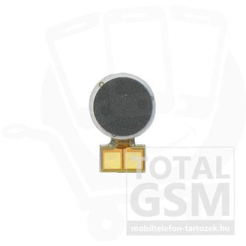 Samsung Galaxy Alpha SM-G850F vibramotor gyári gh31-00696a