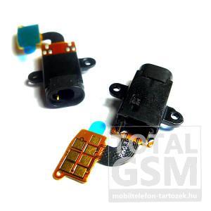 Samsung Galaxy S5 SM-G900 headset csatlakozó gyári 3722-003892