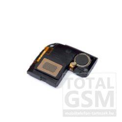 Samsung Galaxy Young Duos GT-S6312 csengőhangszóró / antenna / vibramotor gyári gh59-12982a