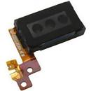 Samsung Galaxy Ace 3 LTE GT-S7275 beszédhangszóró gyári 3009-001631