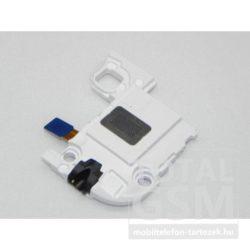 Samsung Galaxy S Duos GT-S7562 csengőhangszóró gyári gh59-11665b