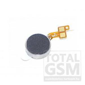 Samsung Galaxy S Duos GT-S7562 vibramotor gyári gh31-00608a
