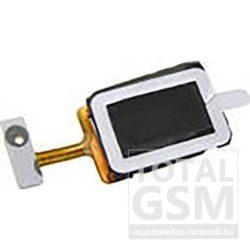 Samsung Galaxy Ace 4 SM-G357F csengőhangszóró gyári 3001-002772