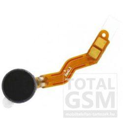 Samsung Galaxy S5 SM-G900 vibra gyári gh31-00684A
