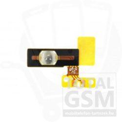 Samsung Galaxy S Advance GT-I9070 bekapcsoló gomb fólia gyári gh59-11653a