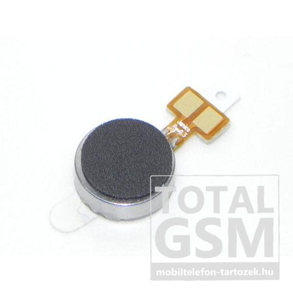 Samsung Galaxy S Advance GT-I9070 vibramotor gyári gh31-00572a