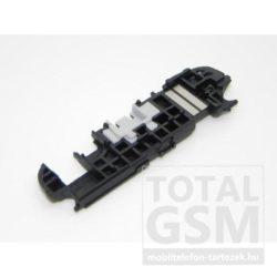 Samsung Galaxy S Advance GT-I9070 antenna modul gyári gh42-0349a