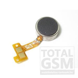 Samsung Galaxy S4 mini GT-I9195 vibramotor gyári gh31-00651a