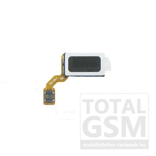 Samsung Galaxy Note 4 SM-N910F beszédhangszóró gyári 3009-001678