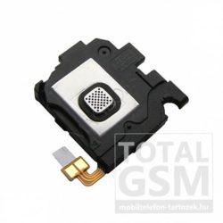 Samsung Galaxy Tab 4 8.0 SM-T330 csengőhangszóró gyári gh96-07027a