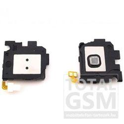 Samsung Galaxy A5 SM-A500 csengőhangszóró gyári gh96-07688a