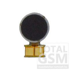 Samsung Galaxy A5 SM-A500 vibramotor gyári gh31-00704a