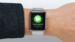 Apple Watch Új Okosóra www.mobiltelefon-tartozek.hu