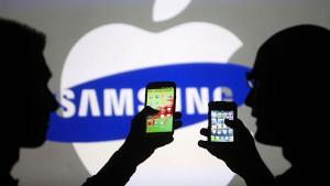 Samsung-kijelző lesz az iPhone-okban Új Kártyafüggetlen Mobiltelefon www.mobiltelefon-tartozek.hu