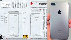 Apple iPhone Pro Új Kártyafüggetlen Mobiltelefon www.mobiltelefon-tartozek.hu