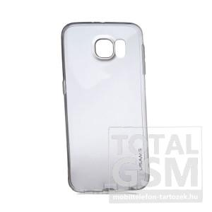 Samsung Galaxy S7 Edge SM-G935 átlátszó USAMS PRIMARY szilikon tok