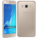 Samsung Galaxy J5 (2016) SM-J510 arany mobiltelefon