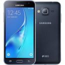 Samsung Galaxy J3 LTE Dual (2016) SM-J320F fekete mobiltelefon