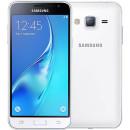 Samsung Galaxy J3 LTE Dual (2016) SM-J320F fehér mobiltelefon