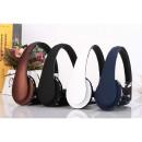 Extrabass BT-001 Bluetooth headset fekete