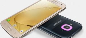 Samsung Új Kártyafüggetlen Mobiltelefon www.mobiltelefon-tartozek.hu