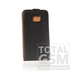 Samsung GT-I9100 Galaxy S2 fekete flip tok