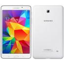 Samsung Galaxy Tab 4 7.0 LTE SM-T235 8GB fehér tablet
