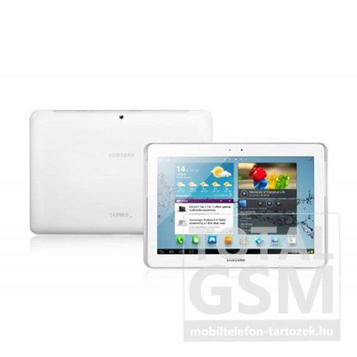 Samsung Galaxy Tab 2 10.1 P5110 8GB fehér tablet