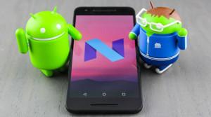 Android 7.0 Nougat Új Kártyafüggetlen Mobiltelefon www.mobiltelefon-tartozek.hu