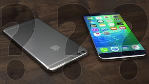 Apple iPhone 7 Új Kártyafüggetlen Mobiltelefon www.mobiltelefon-tartozek.hu