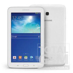 Samsung Galaxy Tab 3 Lite 7.0 SM-T113 Wi-Fi 8GB fehér tablet