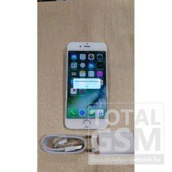 Apple iPhone 6 128GB mobiltelefon