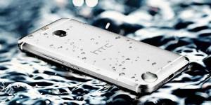 HTC 10 Evo Új Kártyafüggetlen Mobiltelefon www.mobiltelefon-tartozek.hu