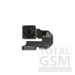 Apple iPhone 6 hátsó kamera gyári