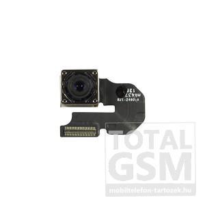 Apple iPhone 6S hátsó kamera gyári