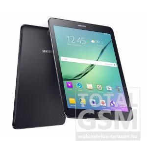 Samsung Galaxy Tab S2 8.0 Wi-Fi SM-T713 32GB fekete tablet