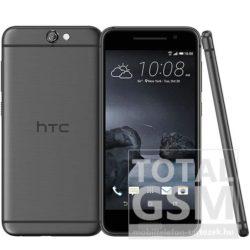 HTC One A9s szürke mobiltelefon