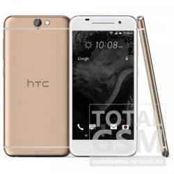 HTC One A9 arany mobiltelefon