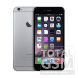 Apple iPhone 6 Plus 16GB Space Gray mobiltelefon