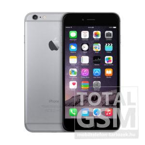 Apple iPhone 6 Plus 16GB Space Gray mobiltelefon