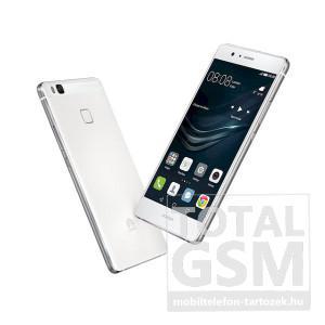 Huawei Ascend P9 Lite fehér mobiltelefon