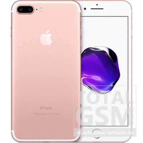 Apple iPhone 7 Plus 256GB Rose Gold mobiltelefon