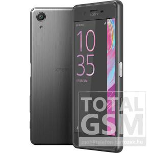 Sony Xperia X Performance F8131 32GB LTE fekete mobiltelefon