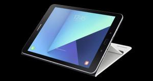 Samsung Galaxy Tab S3 tablet www.mobiltelefon-tartozek.hu